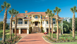 Outer Banks Rentals & Event Homes