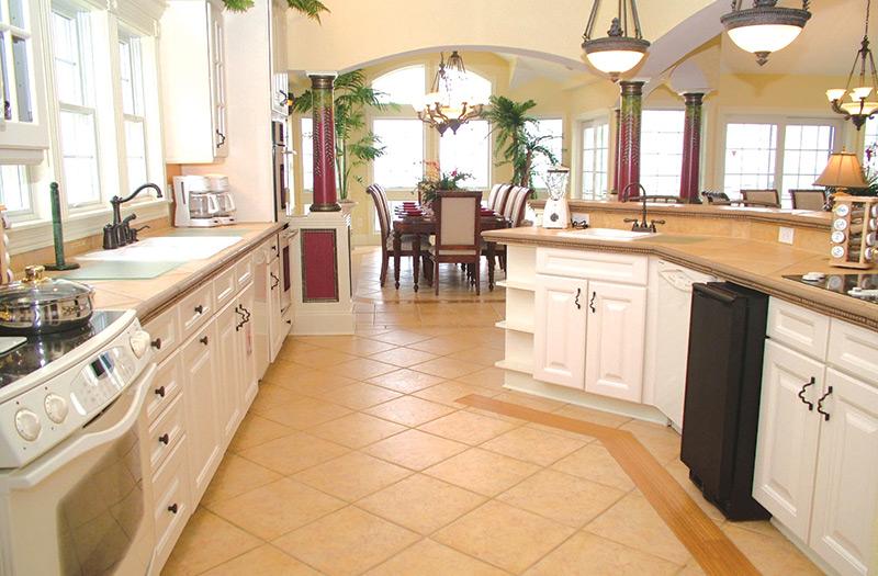 1615-Kitchen-Dining